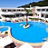 Zakynthos Zante Recommended Hotels