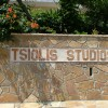 Tsiolis Studios – Luxury Suites (Block A)