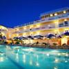 Ionis Art Hotel