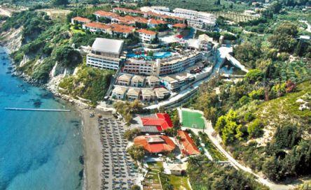 Zante Royal Resort and Water Park