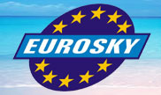 Eurosky Travel Agency